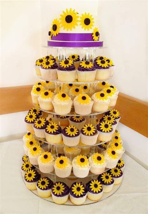 Memorable Wedding: Sunflower Wedding Theme
