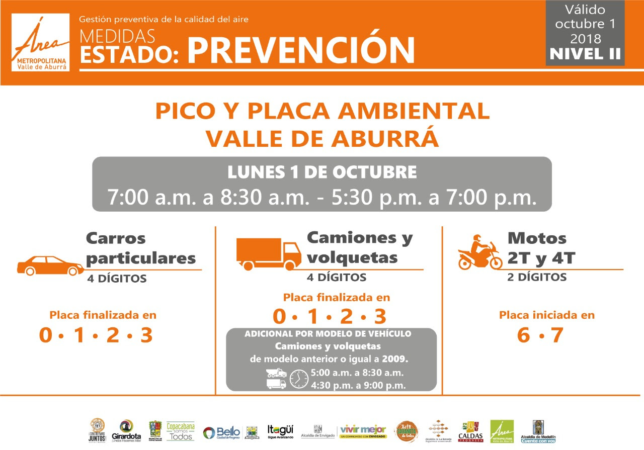 Pico-y-placa-ambiental-AMVA.jpeg