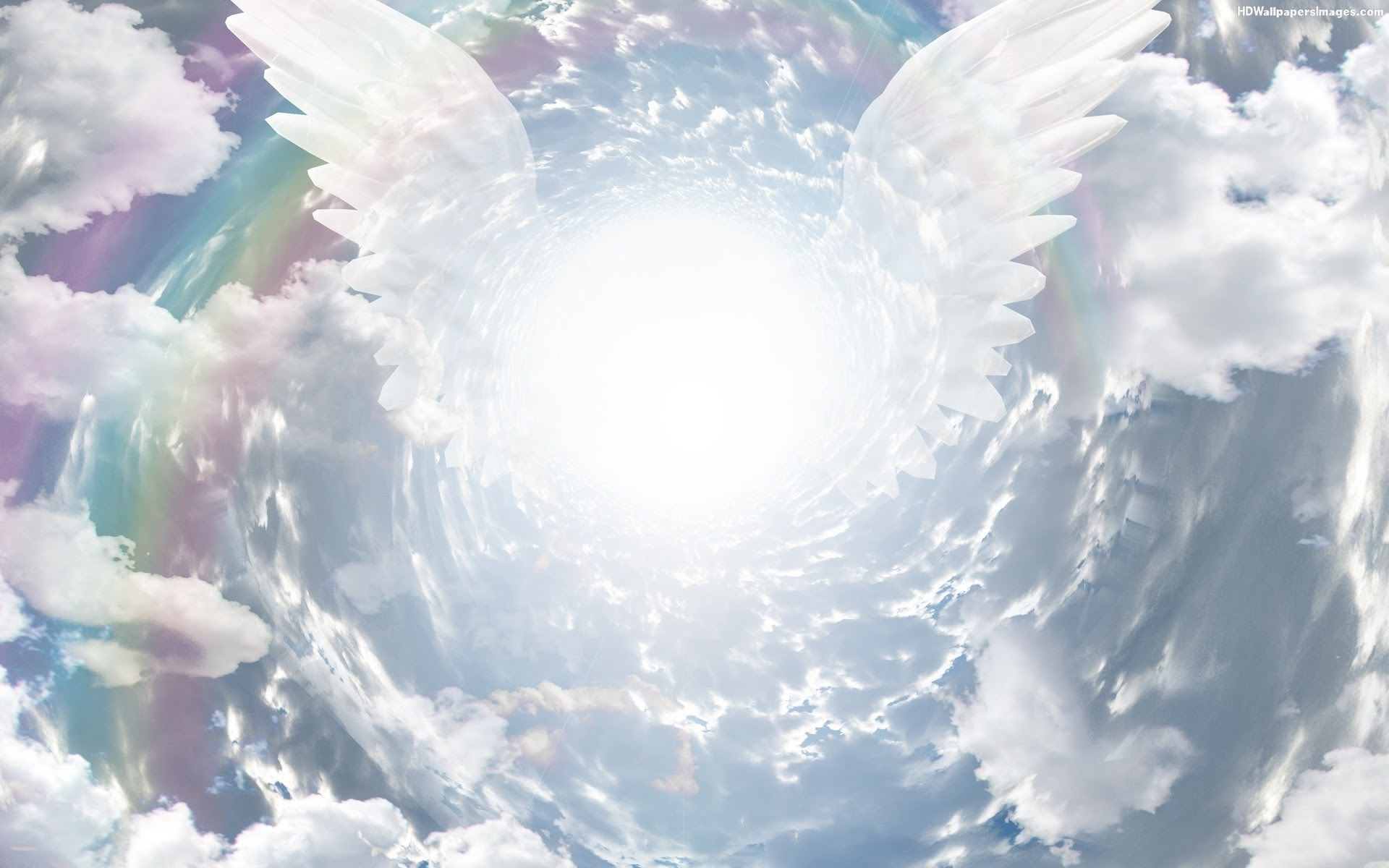 Crying Angel Wallpaper (55+ images)