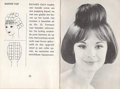 coiffure 60015