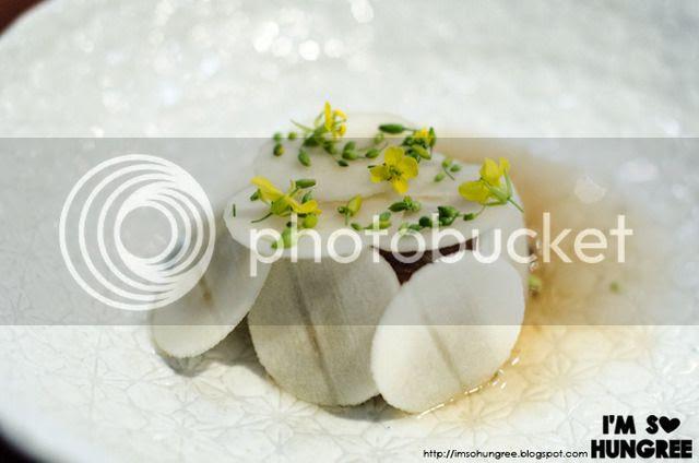 photo o.my-restaurant-2830_zpsof35pnrs.jpg
