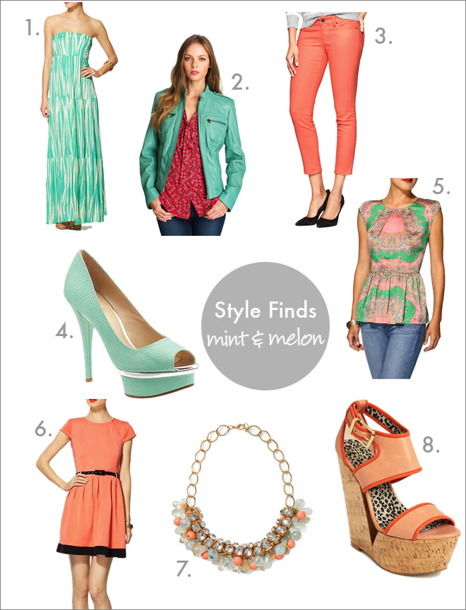 01_StyleFinds_MintMelon