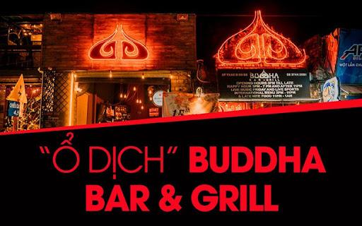 Gái 'Tây' kể chuyện thuê trọ, đi vận động cách ly ở ổ dịch bar Buddha, ngày nào cũng nhận tin nhắn: Lòng mẹ choáng váng lắm, về nhà đi con