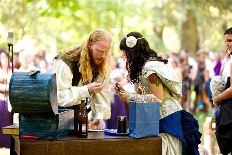 279 best images about Medieval Wedding Ideas on Pinterest
