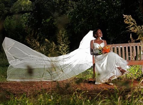 1000  images about Kenyan Wedding on Pinterest