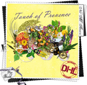 dhl_preview_provence