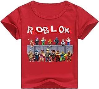 Ropa De Roblox Para Chicas Png