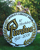 """The image """"http://www.purdue.edu/bands/news/images/erindrum.jpg"""" cannot be displayed, because it contains errors."""