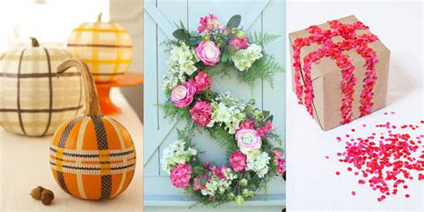 popular pinned crafts  diys popular craft projects
