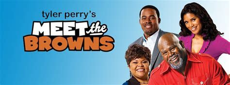 Meet The Browns   Home   Facebook