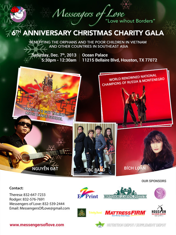 Flyer_MOL_ChristmasCharityGala_2013 2