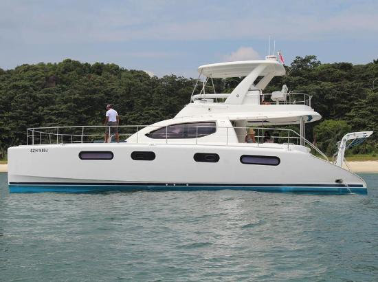 Yacht Escape with Mikanna Singapore Map,Map of Yacht Escape with Mikanna Singapore,Tourist Attractions in Singapore,Things to do in Singapore,Yacht Escape with Mikanna Singapore accommodation destinations attractions hotels map reviews photos pictures