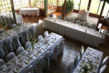 Coolangatta Estate Winery Photo Gallery   Easy Weddings