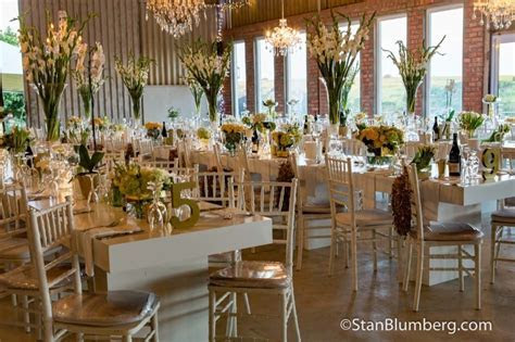 The Rose Barn   Country Wedding Venues   Eastern Cape
