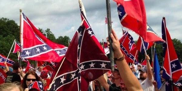 http://www.wnd.com/files/2015/08/confederate_flag_rally.jpg