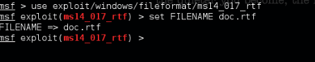 how to hack a computer-set filename
