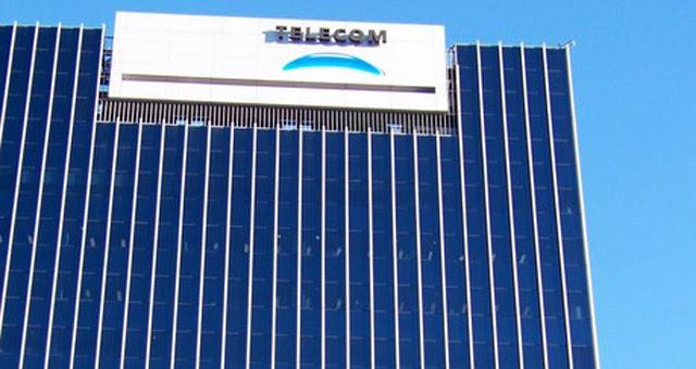 Telecom invertirá este año 4.500 millones de pesos en el país, 42 por ciento más que en 2011