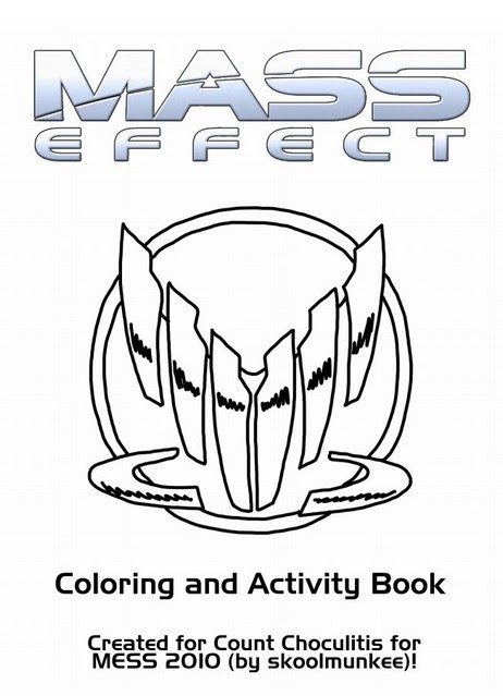 105+ Coloring Book Effect Free