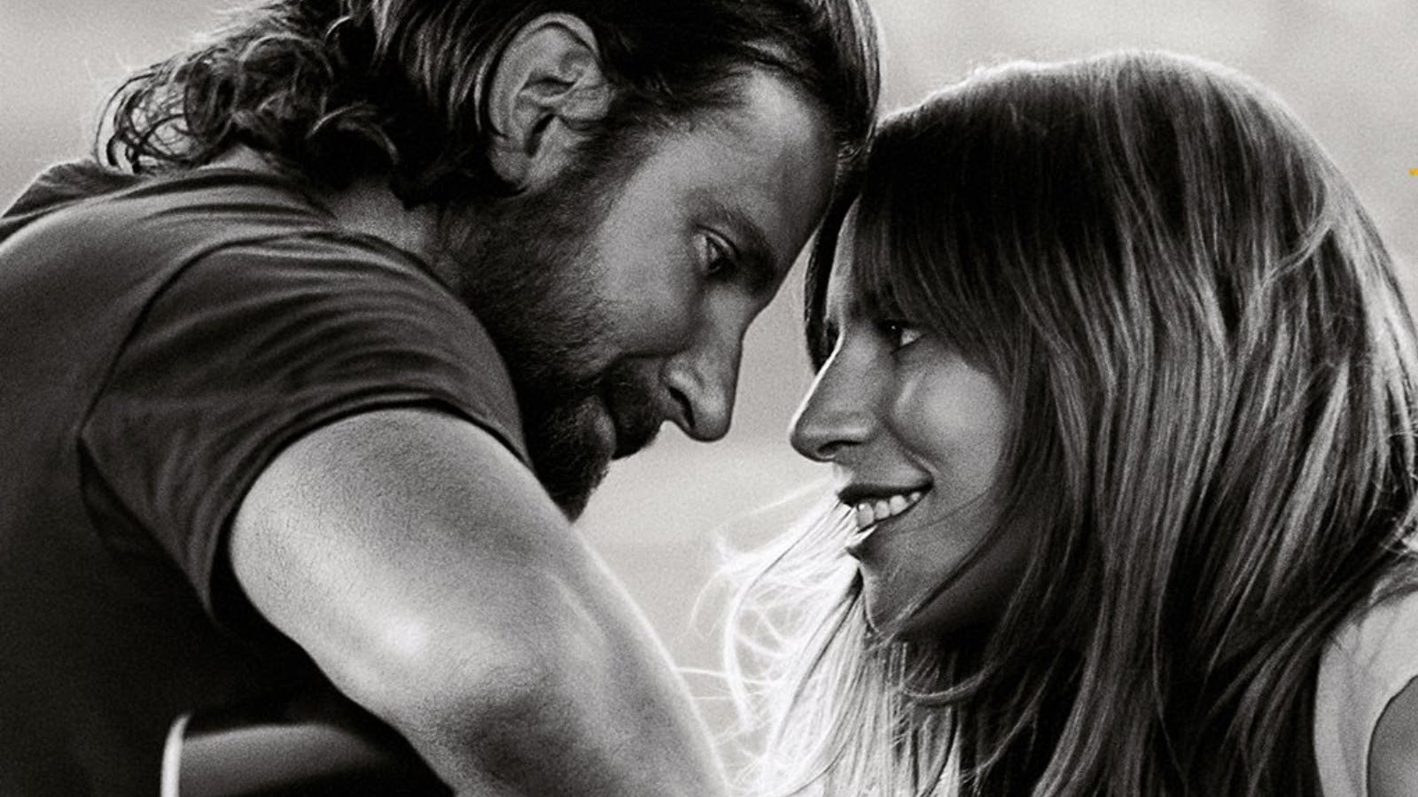 A Star Is Born Movie Review 2018 Bradley Cooper S Debut Is