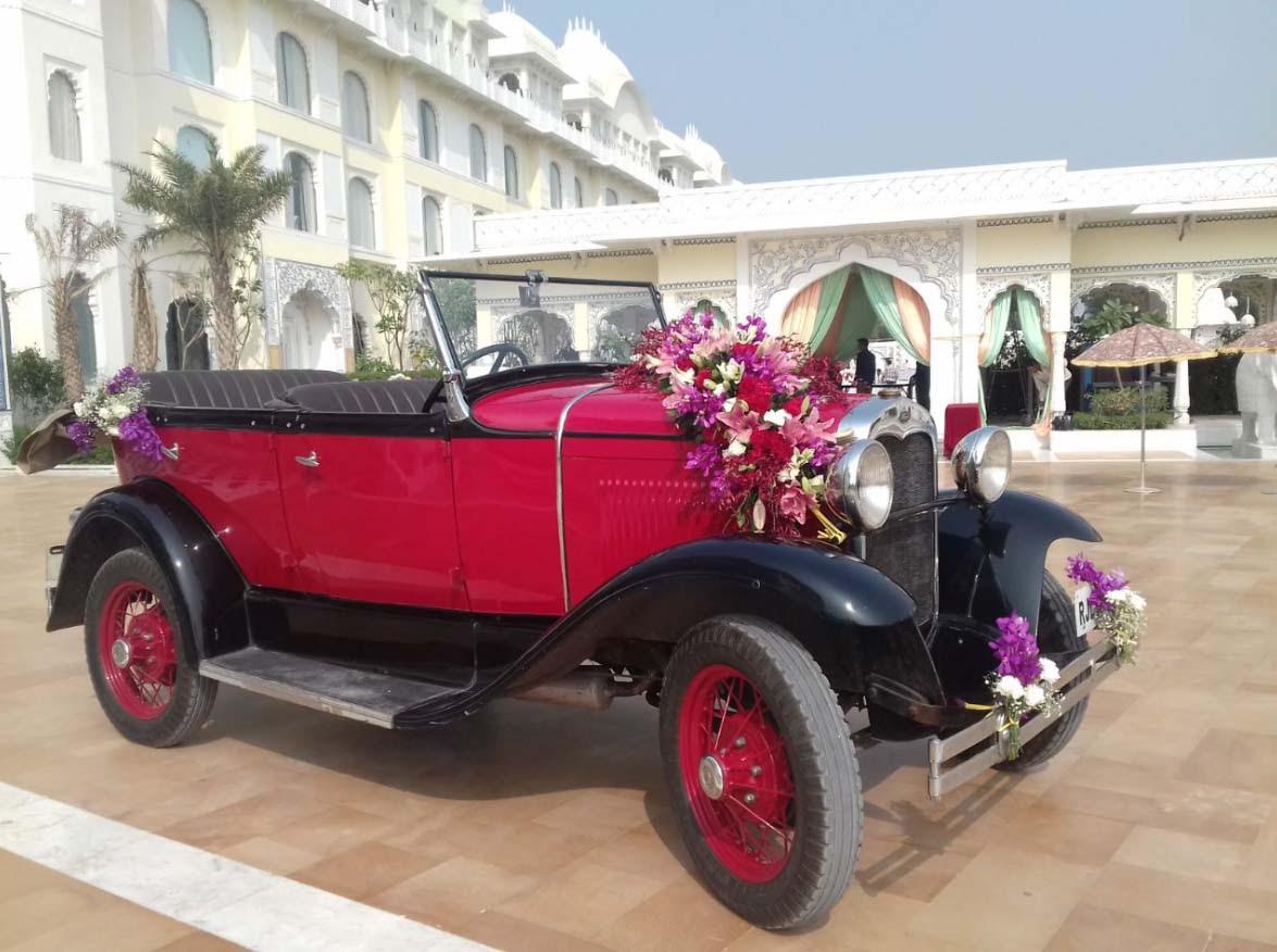 Car Rental In Chennai Near Me Cars And Plane Models