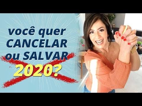 SALVANDO 2020
