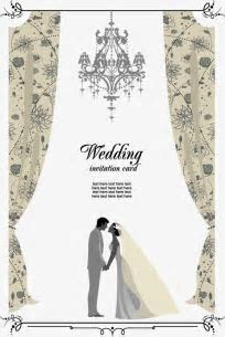 Wedding PNG HD Free Download Transparent Wedding HD