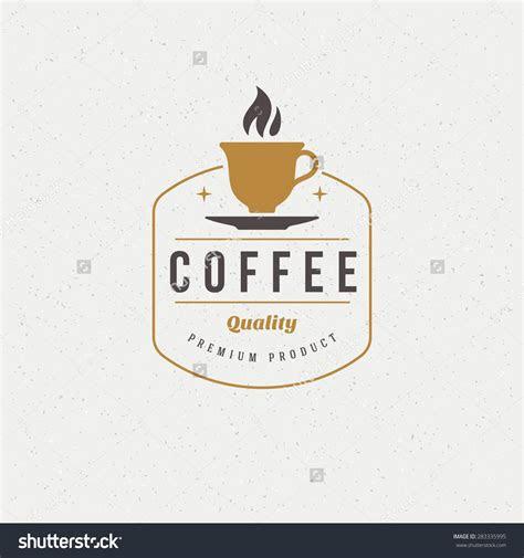 image result  coffee shop logo logo design coffee