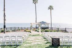 289 Best SoCal Wedding Venues images in 2019   California