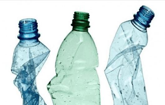plastika mpoukalia