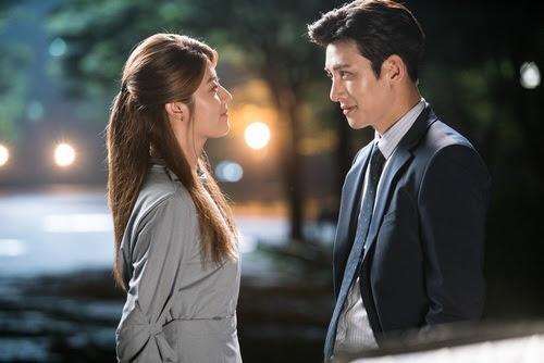 Download Wallpaper Ji Chang Wook Suspicious Partner Hd