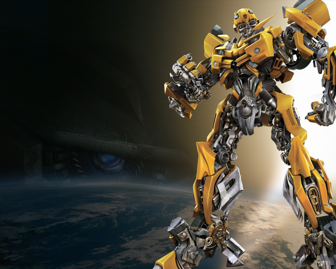 Wallpaper Transformers HD Wallpapers