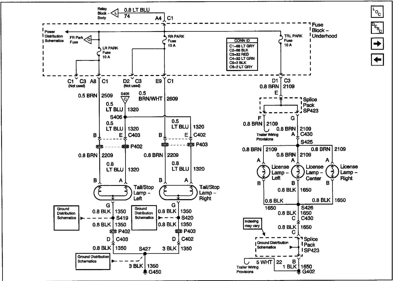 99 Gmc Sonoma Wiring Diagram - Wiring Diagram Networks | Wiring Diagram For 2002 Gmc Sonoma |  | Wiring Diagram Networks - blogger
