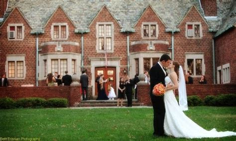 Moorestown Ballroom weddings, receptions,   Kelby Weds