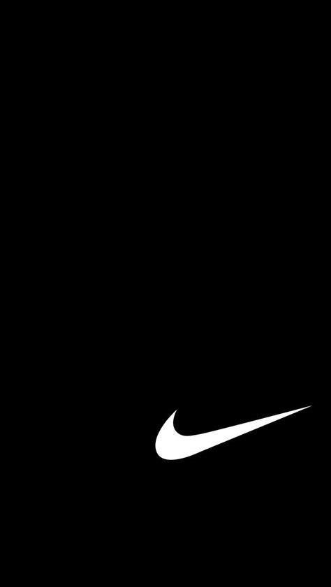 Nike wallpaper   Hintergrundbild samsung, Hintergrund