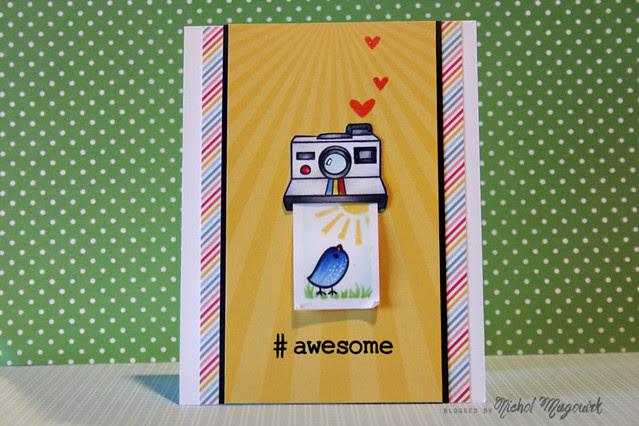 LF_Nichol_#awesomecard-1 copy