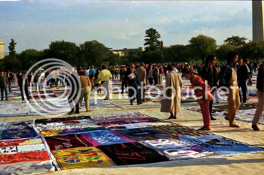 quilt,1989