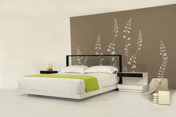 Best Japanese Bedroom Design Gallery