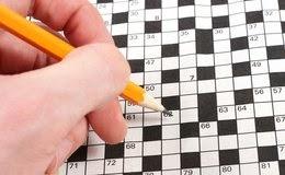 Rätsel Online Lösen