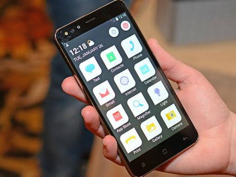 Як відстежити вкрадений смартфон