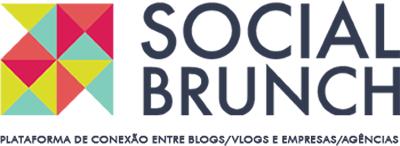 logo_socialbrunch