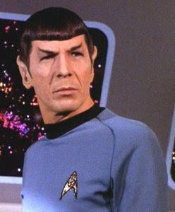 http://en.academic.ru/pictures/enwiki/83/SpockVulcan.jpg