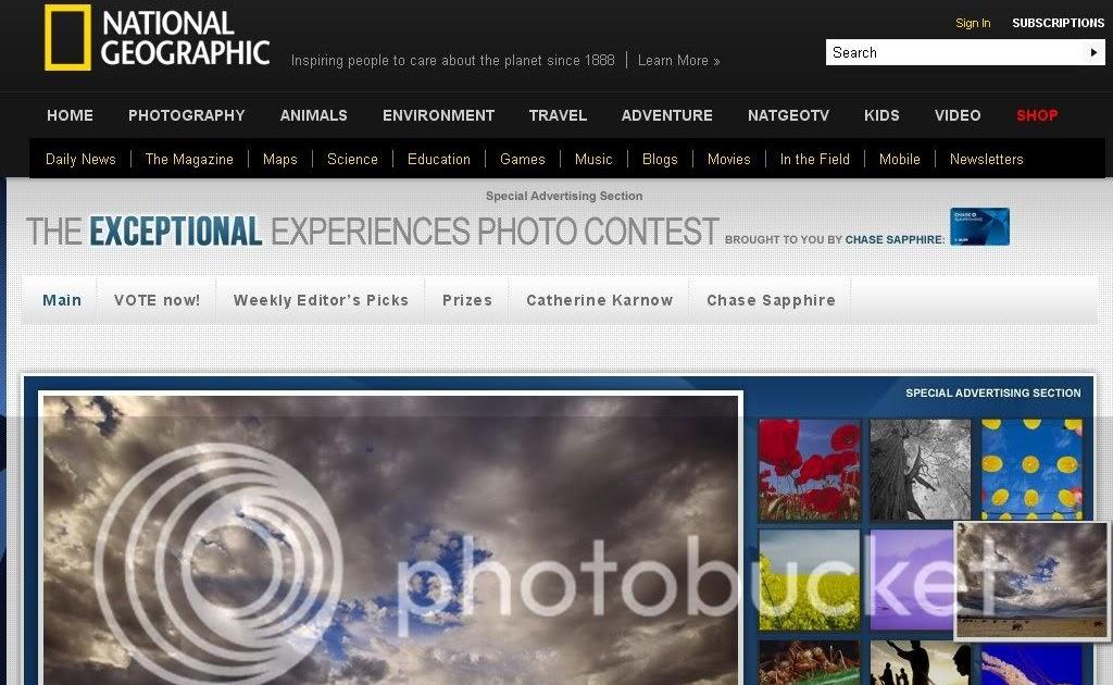Http News Nationalgeographic Com   Chaco Canyon Pueblo Bonito Room