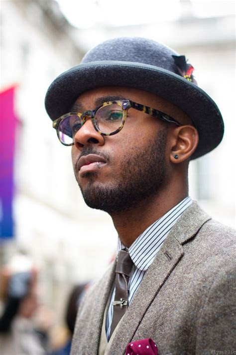 mens hats style guide  stylish nigerian men jijing blog