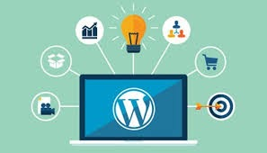 DASAR! Cara Membuat Blog WordPress Gratis! Untuk Blog Tutorial, Blog Pribadi Dan Lainnya