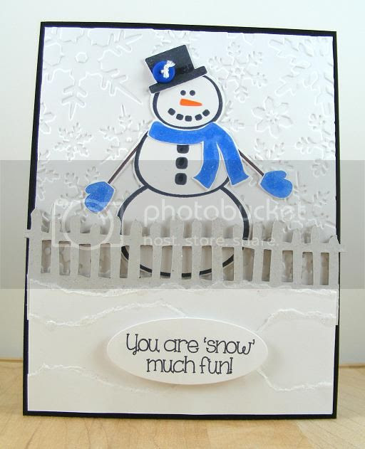 photo SOLOctobersnowman2buildFour.jpg