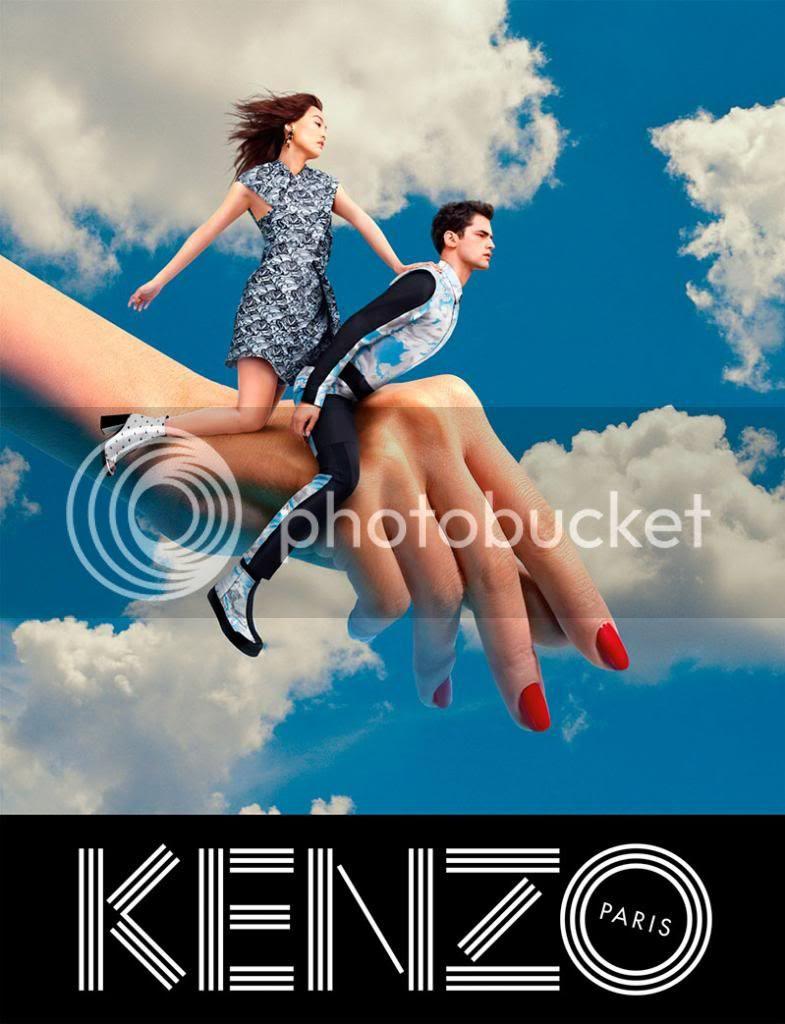photo kenzo_fw13_campaign_2_zps9e0060e1.jpg