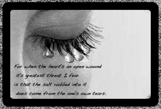 Crying Quotes Pictures And Crying Quotes Images With Message 41