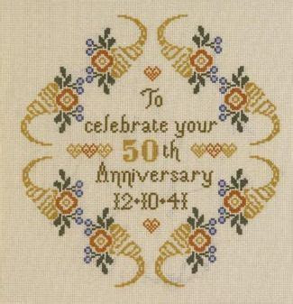 1149 best images about Wedding/Anniversary/Engagement