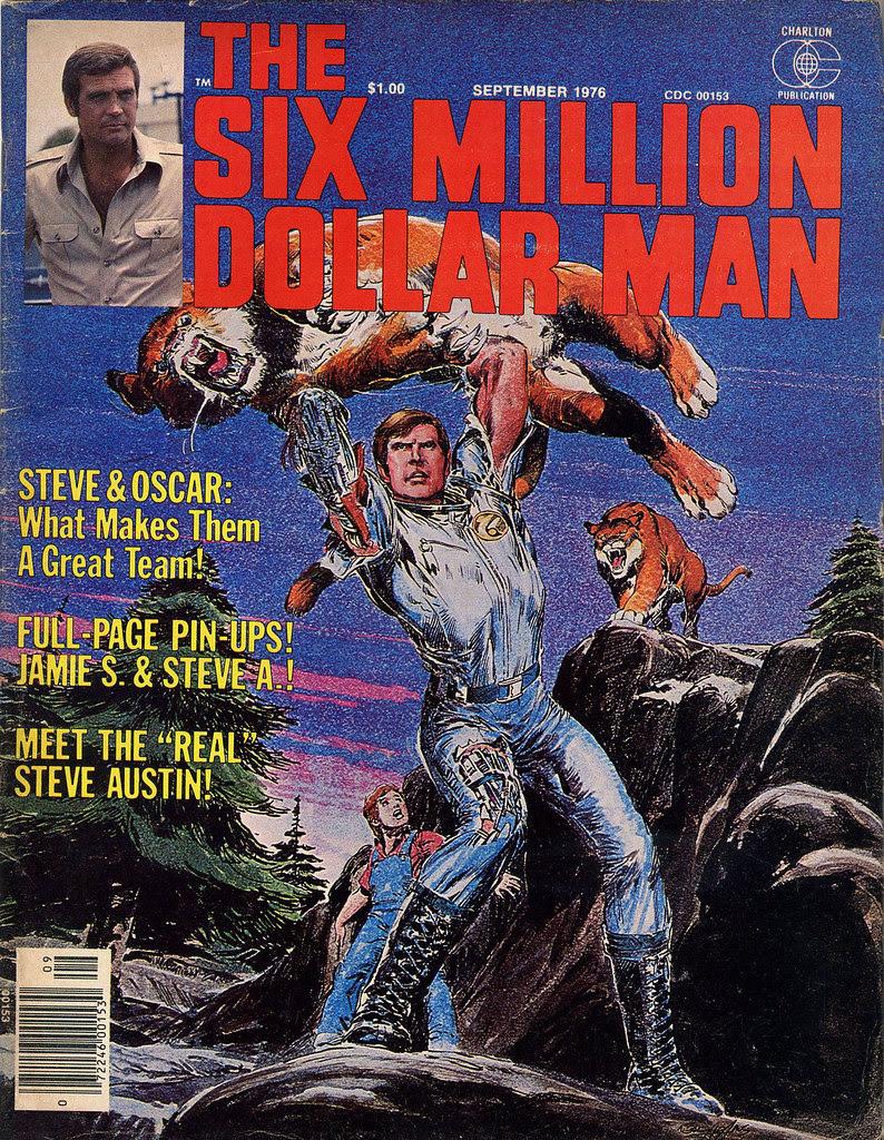 sixmilliondollar02_01