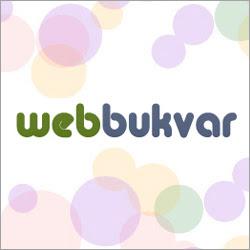 webbukvar